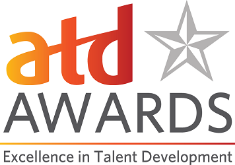 atd awards