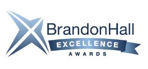 BrandonHall Awards