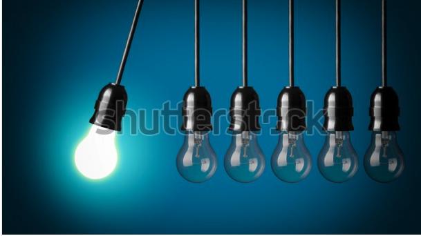 Innovation Development solutions