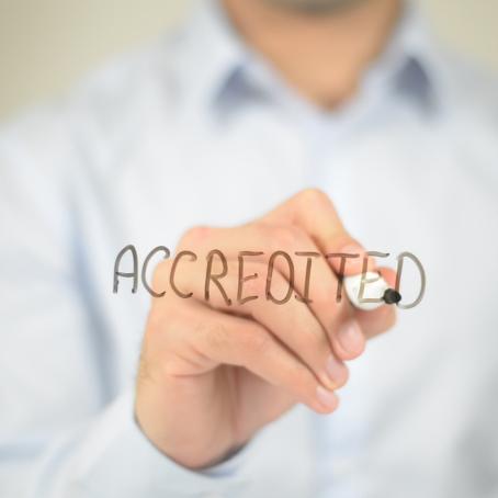 Development Centres - Assessor Accreditation
